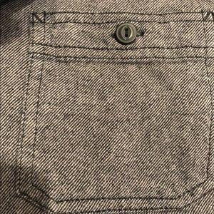 American Rag Shirts - American Rags men's button down shirt